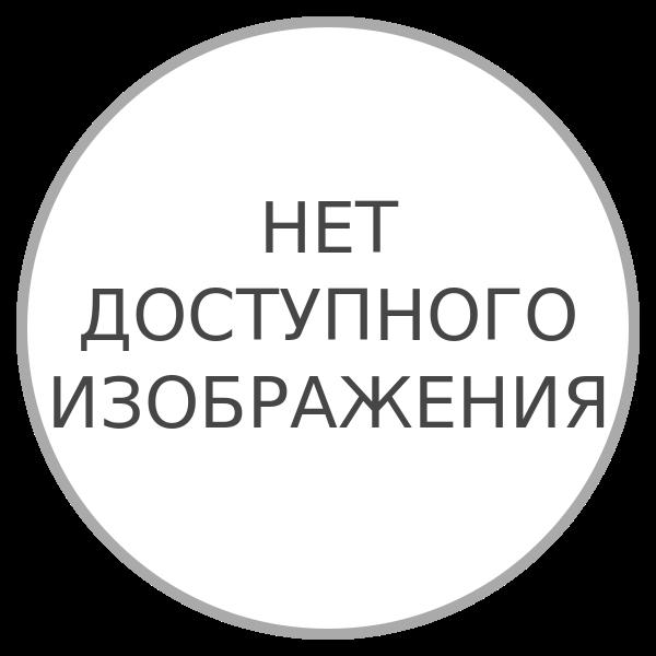 Дизайн компьютерная верстка